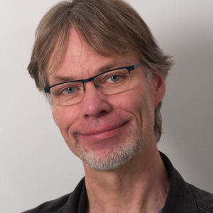 Paul Sporsheim