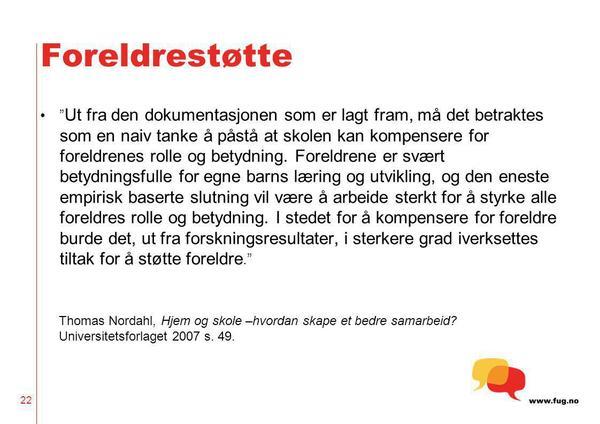 Foreldrestøtte_Nordahl_600x424.jpg