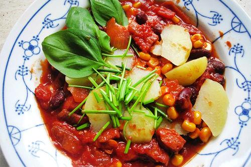 – Gode holdninger til mat er gull verdt for å forebygge mat-problematikk, skriver artikkelforfatteren. Foto: Creative Commons/Pixabay.com.