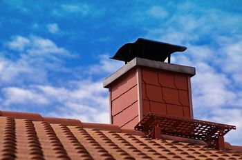 roof-915444_640