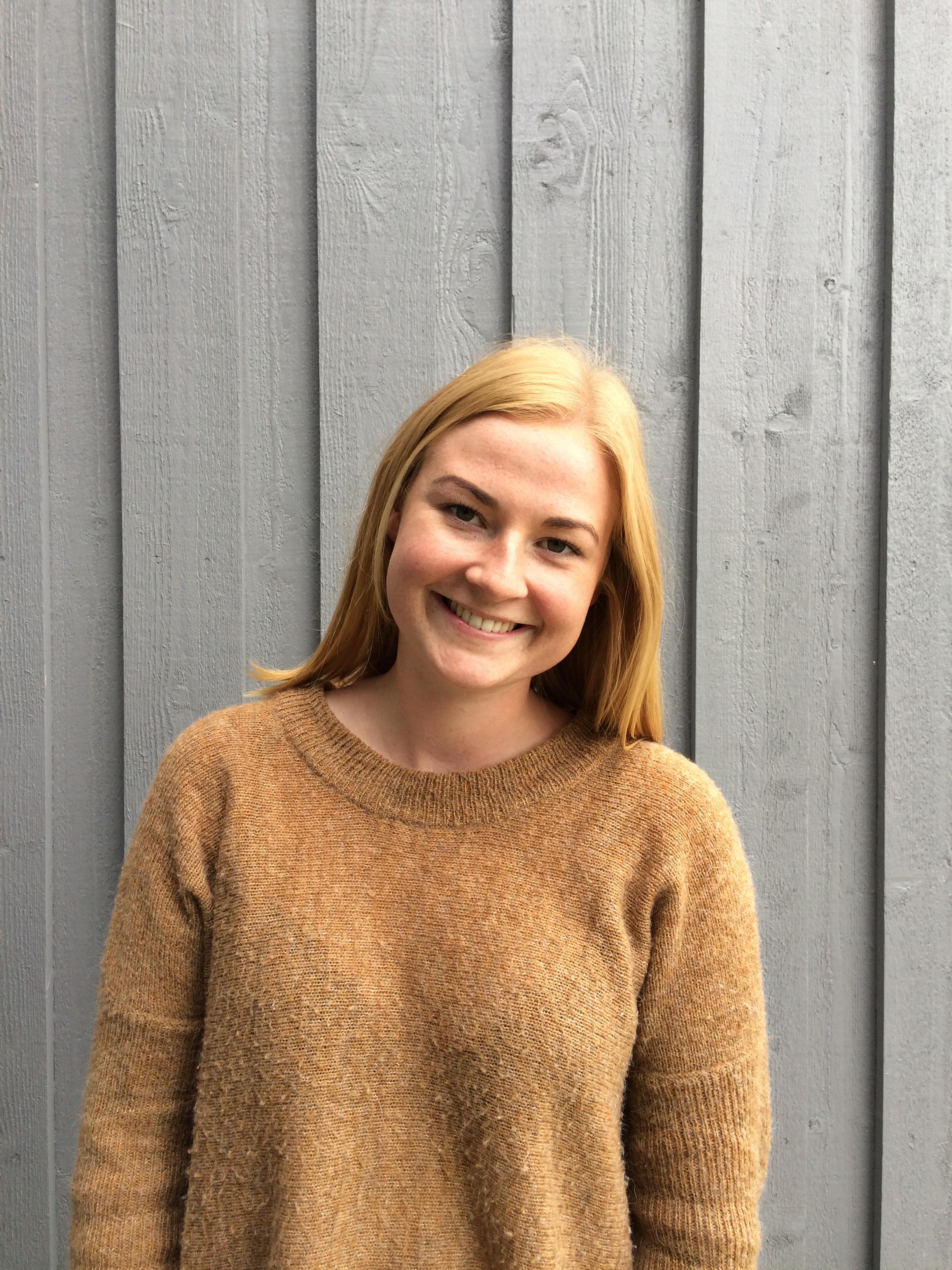 Katrine Haugom.JPG