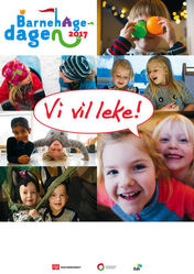 Barnehagedagen[1]_800x1131