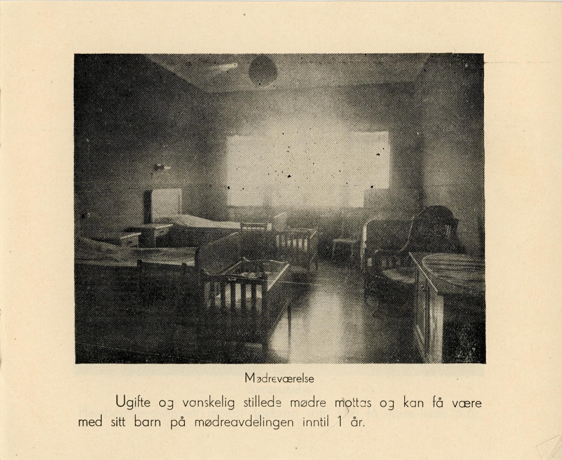 Side7.jpg