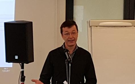 KlimakonferanseParisPadøy