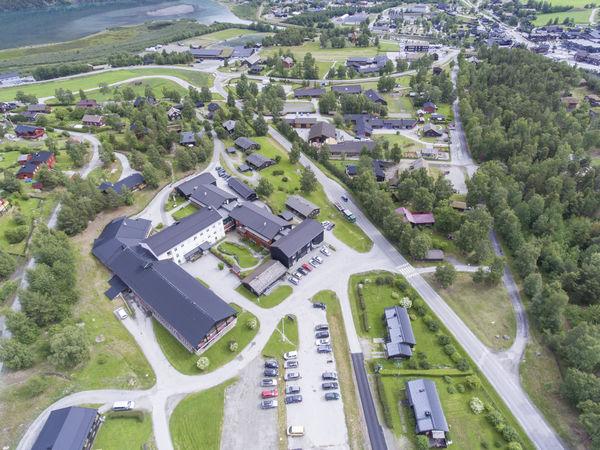 LomHelseheim
