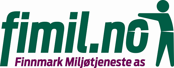 fimil logo