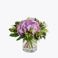 170259_blomster_bukett_buketter