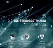 Illustrasjon_digitalisering