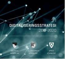 Illustrasjon_digitalisering