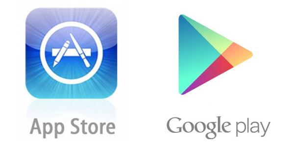 google-vs-apple-app-store.jpg
