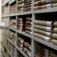 protokollerIDepot-Kopiedited