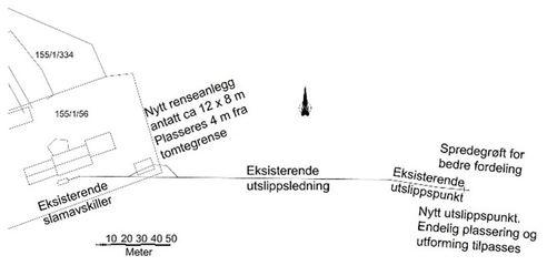 Skjermbilde 2017-04-26 kl