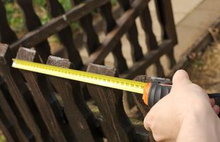 tape-measure-2157303_1920