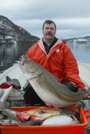 fishingHTB.JPG