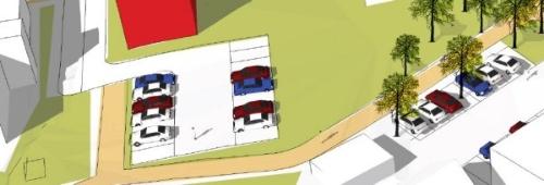 medium illustr bolig og eiendom
