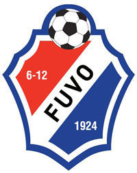 FUVO-4f-NY-200px