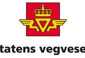 Statens-vegvesen_1200x750