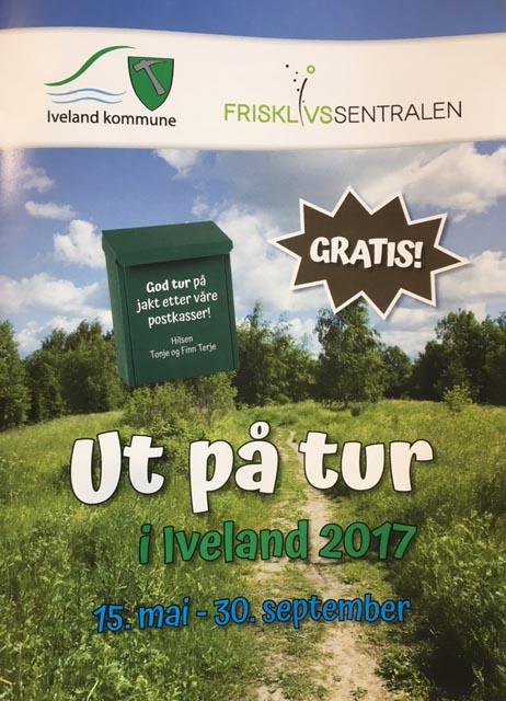 Ut-på-tur-i-Iveland_460x640