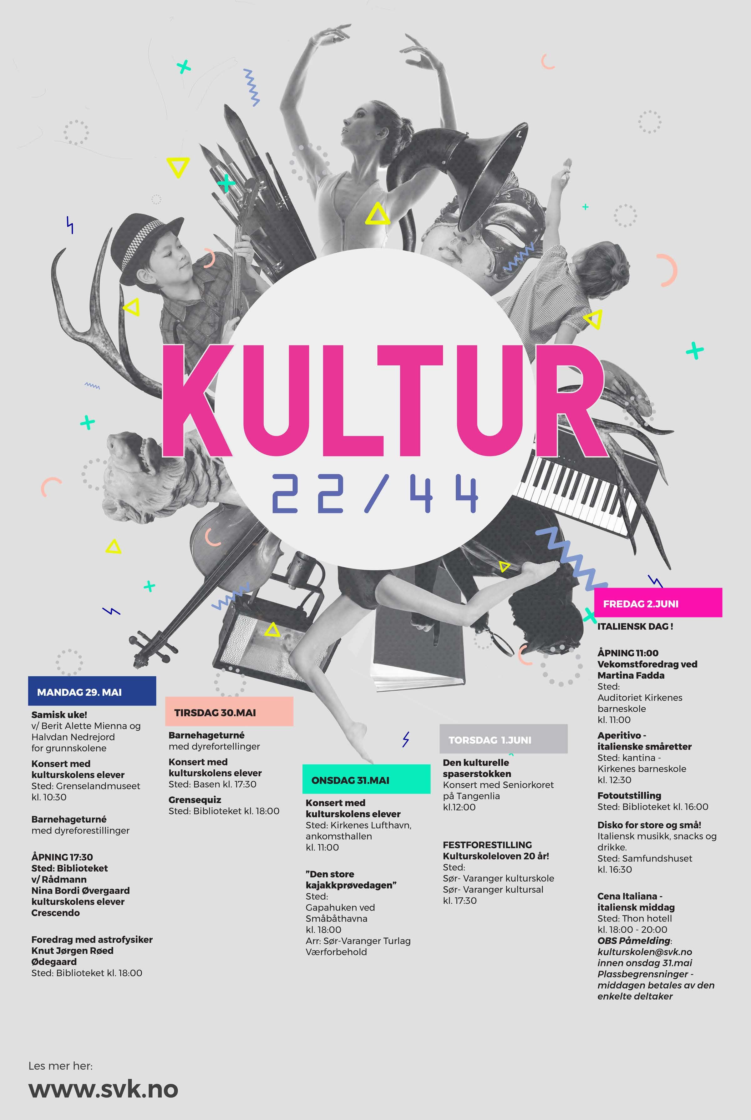 kulturplakat.png