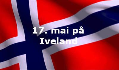 Norge-flagg-17.mai_400x236