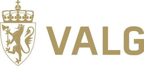 Logo valg