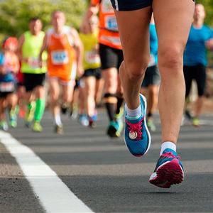 bs-Marathon-125806760-400