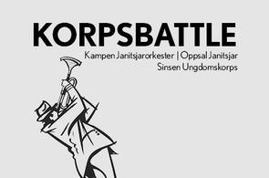 440x300_ingress_Om_Korpsbattle_2017