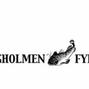 Stangholmen logo_350x166