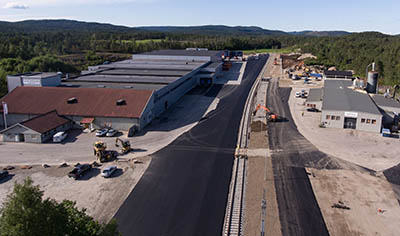Voss - Vatnestrøm-industriområde_400x236