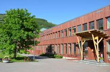 Kommunehus021