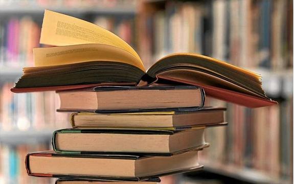 bøker[6]