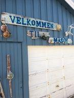 Måsøy_145x193