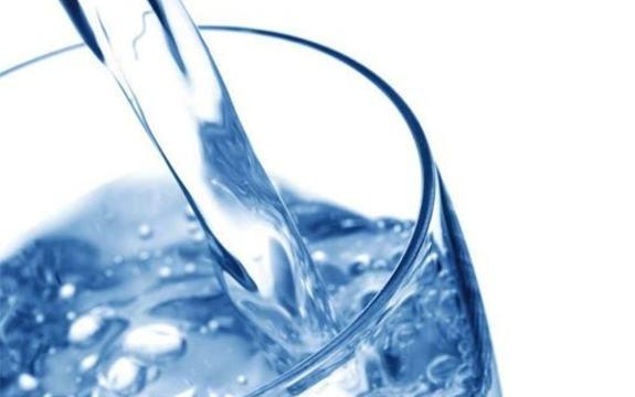 vannglass[1]