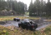 Park-Ride-Kilefjorden_1200x761