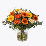 170371_blomster_bukett
