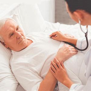 bs-Old-Man-Hospital154113131-400