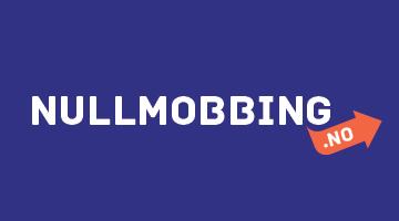 Nullmobbing_small_bla.png