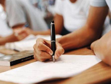 Prøver og eksamen.jpg