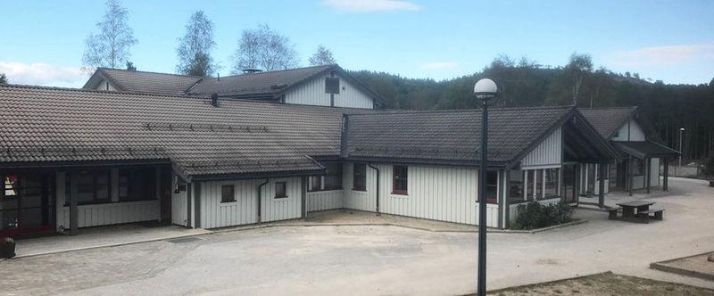 Skaiaa-barnehage 2017