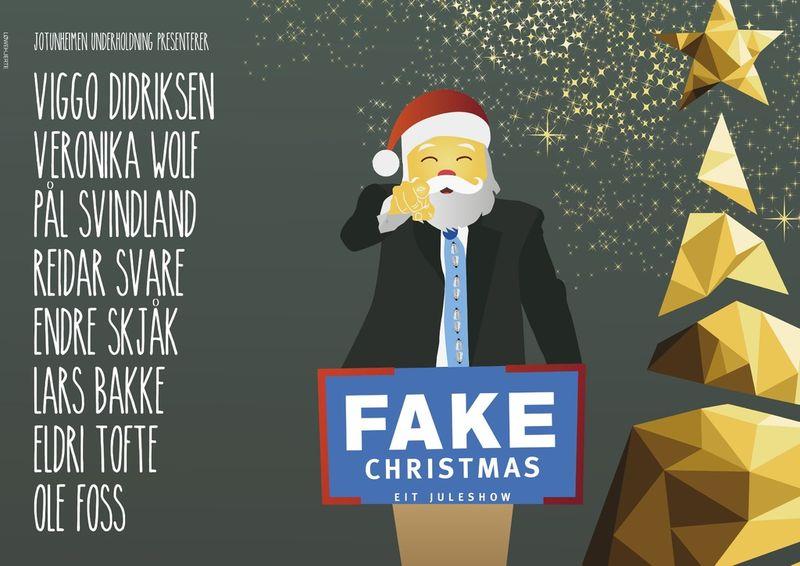 Plakat_Fake Christmas_liggende (1)