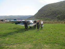 Fly Hovsherad