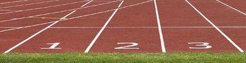 tartan-track-2678543_1920