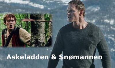 Askeladden og Snømannen - web 808x335