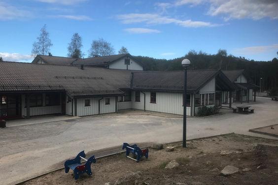 Skaiå barnehage 1920x1280