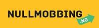 null mobbing - ny