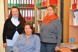 Kampen skole samiske lærere