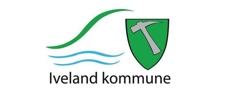 Iveland-kommune_808x335