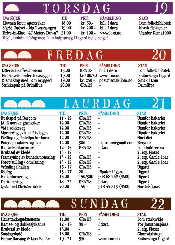 Skjermbilde 2017-10-10 kl. 14.41.48.jpg