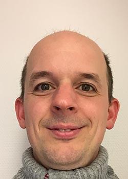 Simon Reinken