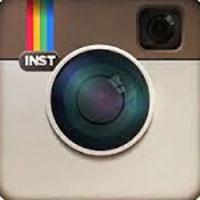 Instagram-ny-200x200